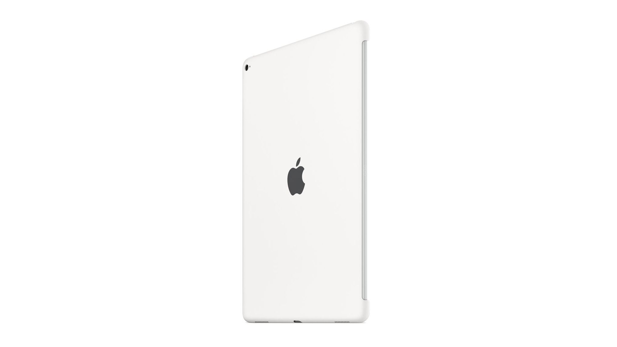 Apple iPad Pro Silicone Case