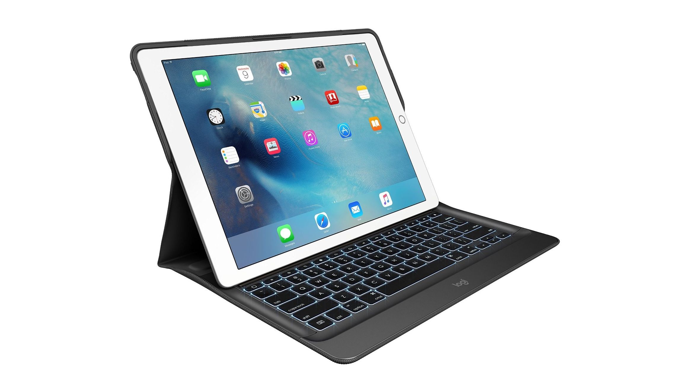 10 Best iPad Pro Cases - Protective iPad Pro Cases and Covers