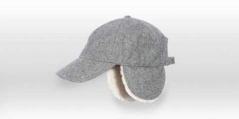 00d0c5b438cb6 9 Best Trapper Hats in 2018 - Knit and Fur Trapper Hats for Winter