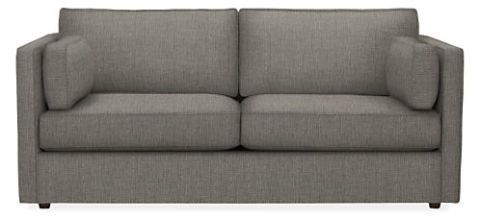 Beau Room Board Watson Select Sleeper Sofa