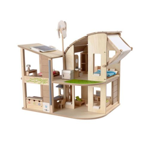 8 Best Dollhouses For Your Child In 2018 Wooden