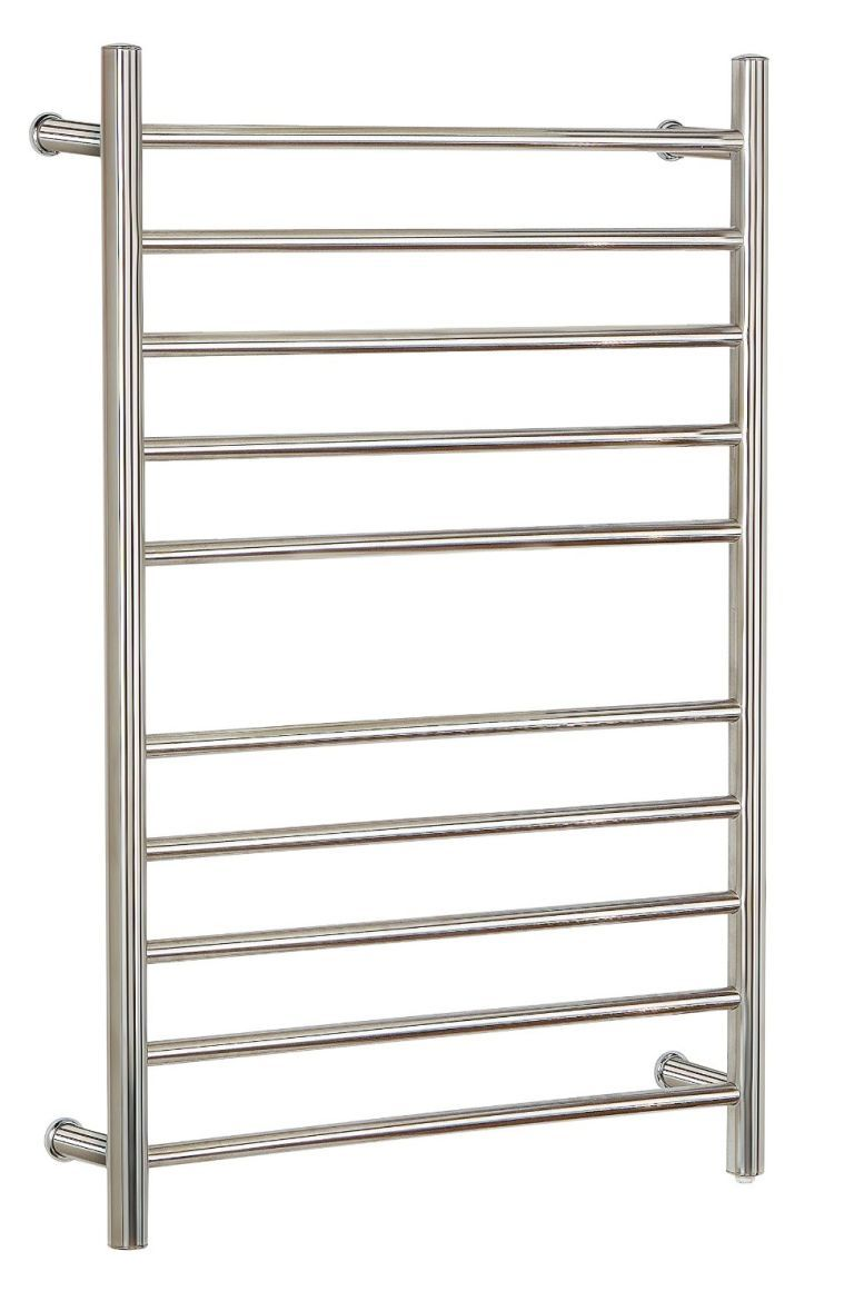 Amba Radiant Hardwired Curved Towel Warmer