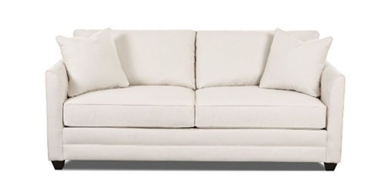 13 Best Sleeper Sofas For 2018 Comfortable Chair Amp Sofa