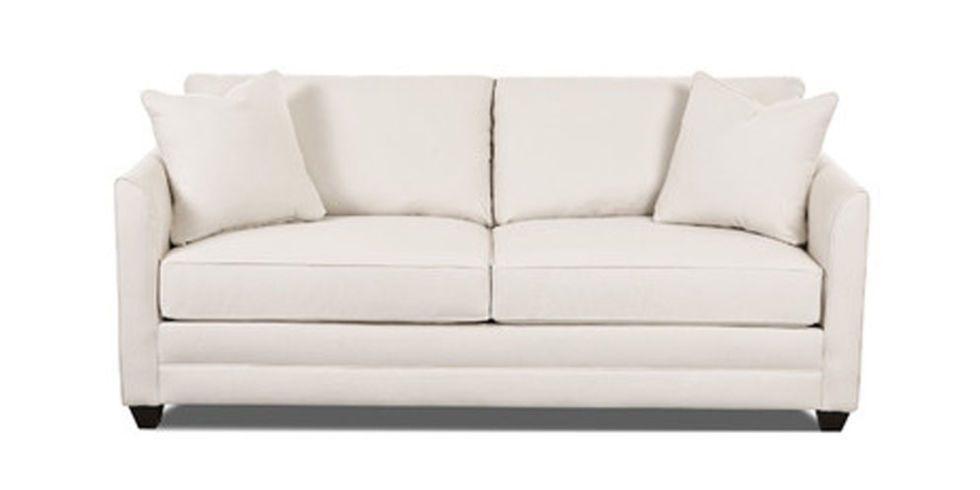 Attirant Wayfair Custom Upholstery Sarah Sleeper Sofa