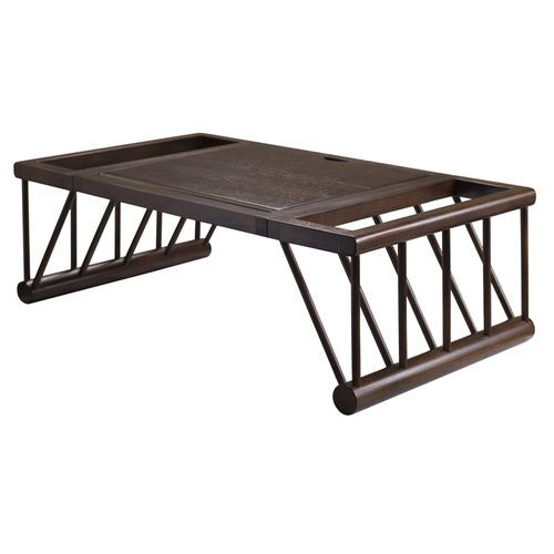 12 Best Bed Trays For 2018 Lap Desks And Bed Trays We Love