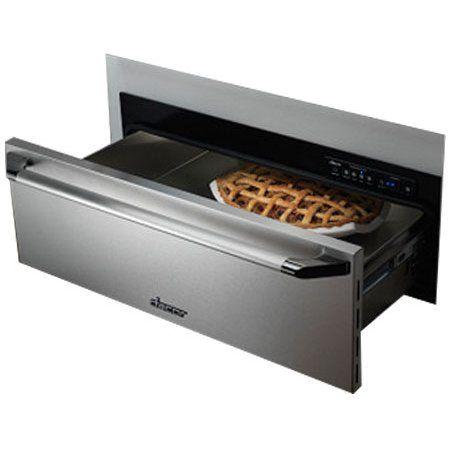 Dacor Epicure Warming Drawer