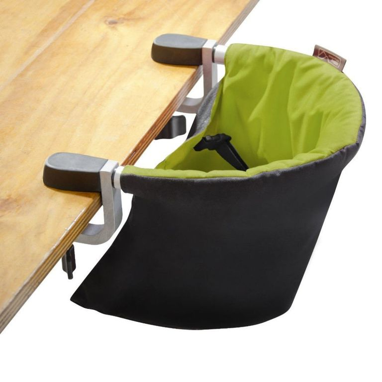 9 Best Hook On High Chairs of 2018 - Portable Hook On Baby