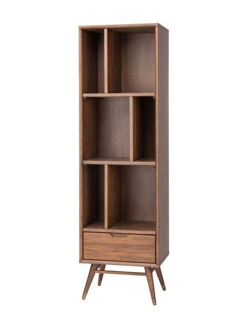 gilt nuevo baas bookcase