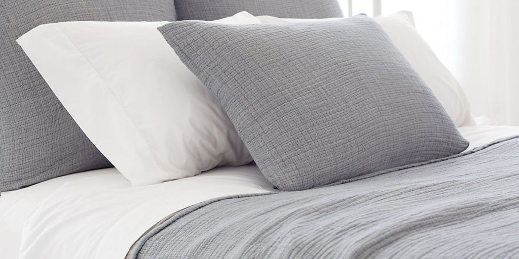 10 Best Matelass 233 Coverlets And Bedspreads In 2018 Chic