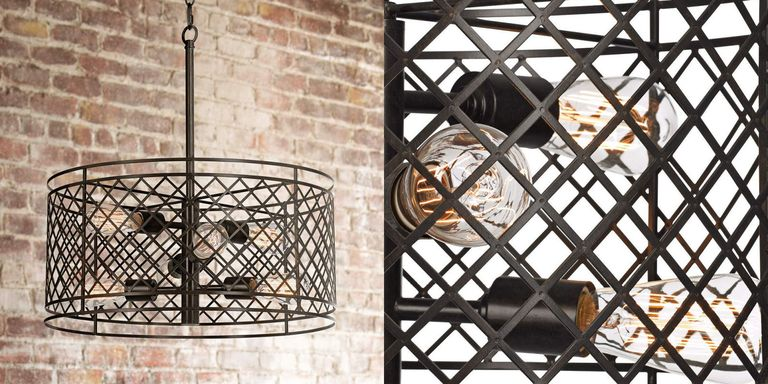 antique light room top iron nurani waterford farmhouse l chandeliers candle paper pendant lights design chandelier fixtures outdoor vintage black dining large cast crystal wrought lighting western startling