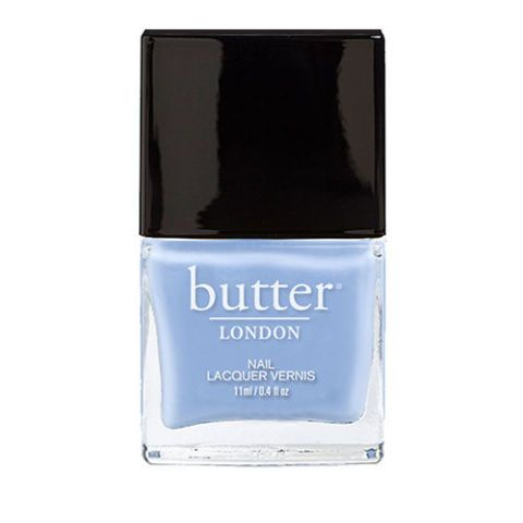 butter LONDON Sprog Nail Lacquer in