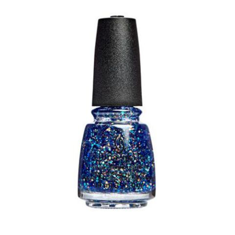 China Glaze House of Colour Moonlight the Night
