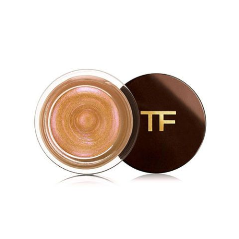 Tom Ford Cream Color for Eyes in Sphinx
