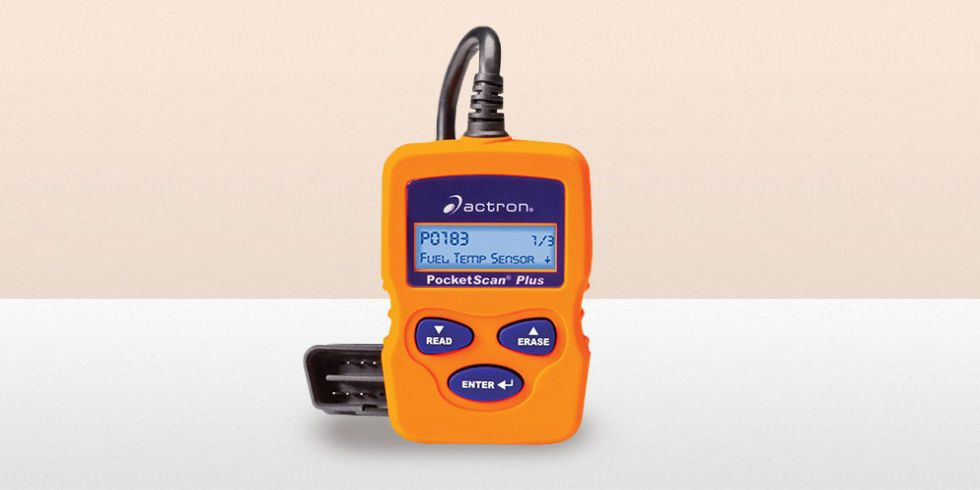 Home · Autocheck Multi Monitoring System 3 In 1 Meter Putih; Page - 6.