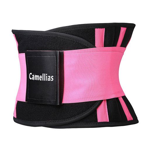 9 Best Waist Trainers 2018 Waist Trainers And Corsets