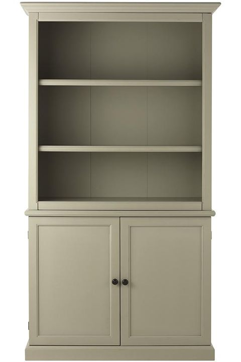 Home Decorators Martha Stewart Ingrid Bookcase