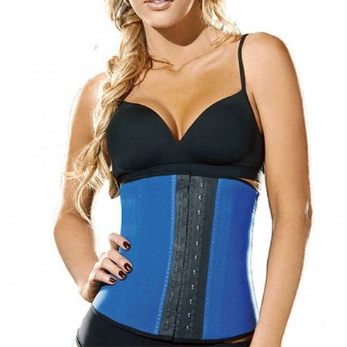 Hourglass Angel Workout Band Waist Trainer By Ann Chery 2026