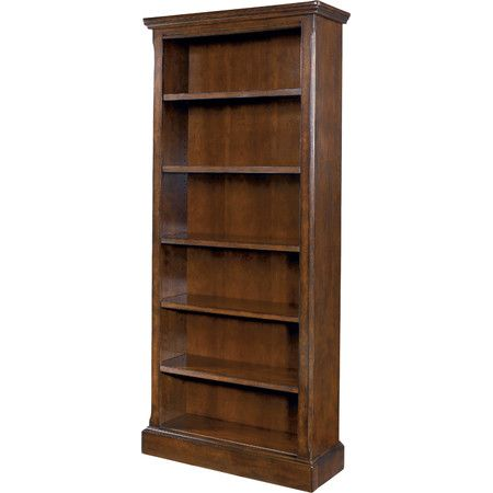 10 Best Solid Wood Bookcases In 2018 Decorative Wood Bookcases For Every Home
