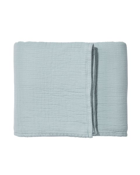 serena lily pickstitch coverlet