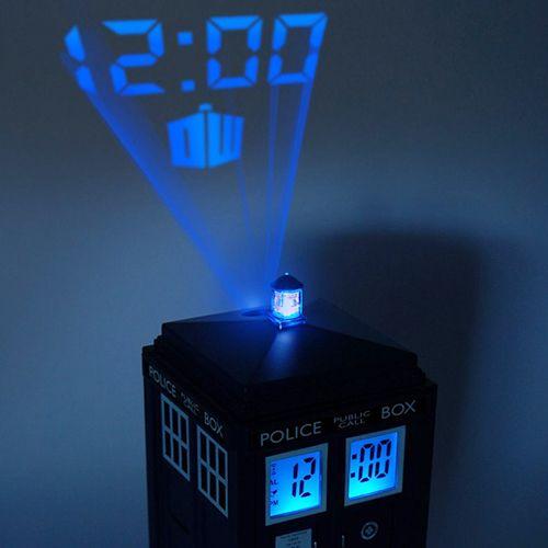 15 Best Alarm Clocks for 2018 - Cool Digital, Projection & Speaking