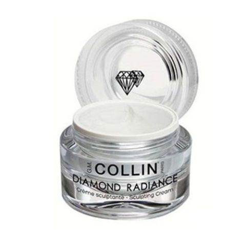 G.M. Collin Diamond Radiance Sculpting Cream
