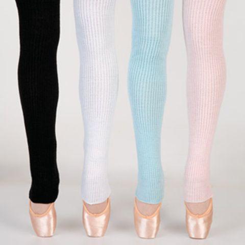 48b71a2213b41 9 Best Leg Warmers 2018 - Cute Leg Warmers for Women