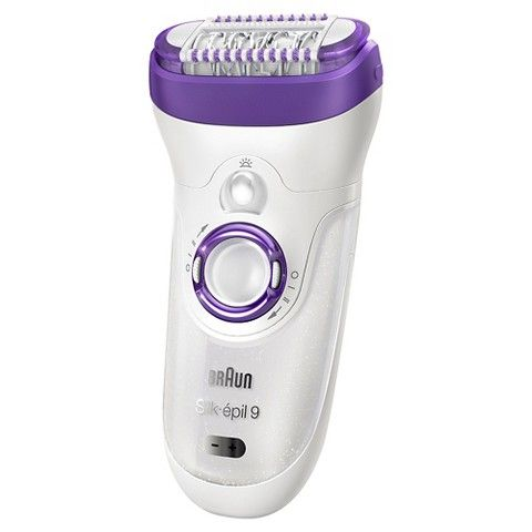 best lady shaver 2019