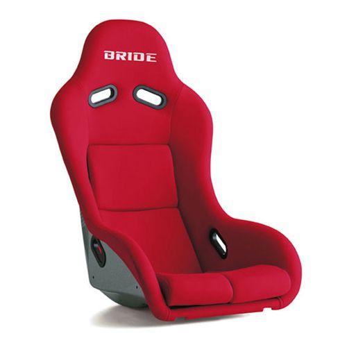 Bride Zeta III Type XL Racing Seat  sc 1 st  BestProducts.com & 11 Best Racing Seats For Your Sports Car 2018 - Lightweight Race ...