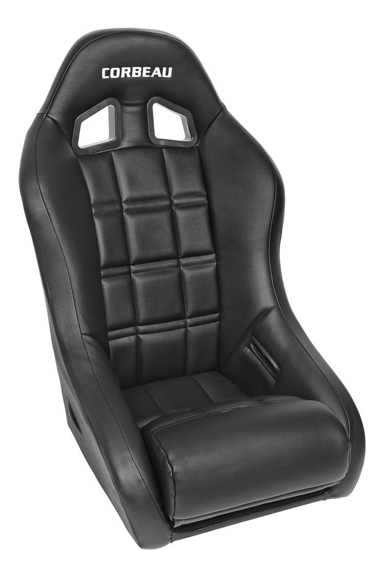 11 Best Racing Seats For Your Sports Car 2018 - Lightweight Race ...