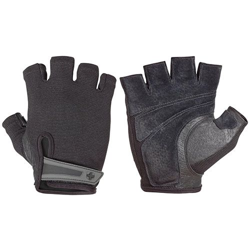 11 Best Weight Lifting Gloves In 2018 Workout Gloves For The Gym