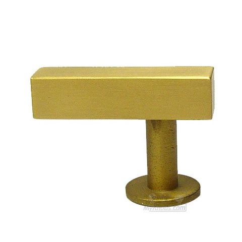 myknobs lewis dolin brushed brass