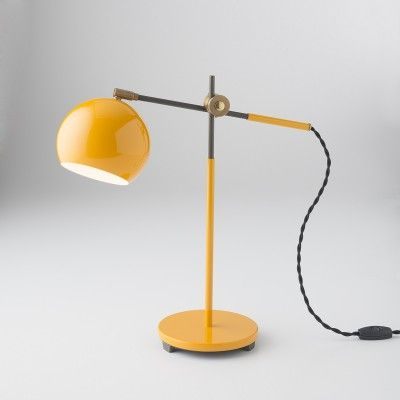 schoolhouseelectric studio desk lamp