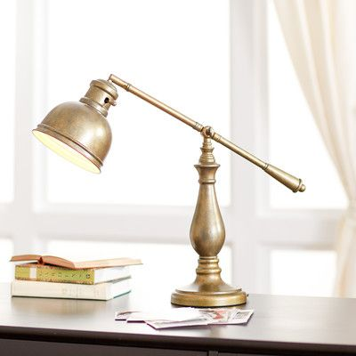 10 Best Desk Lamps In 2018 Decorative Desk Lights And