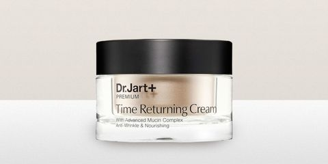 9 Best Snail Cream Products for 2018 - Anti Aging Snail Creams and Gels