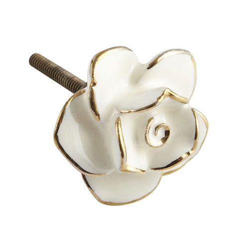 pier1 rose knob