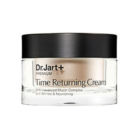 Dr. Jart+ Premium Time Returning Cream