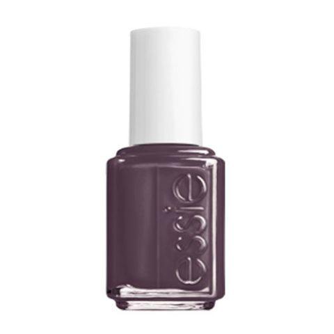 11 Best Essie Nail Polish Colors 2018 - Essie Nail Colors We Love