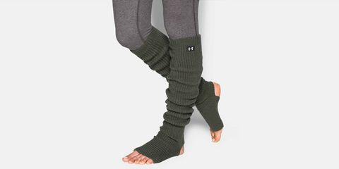fd35969fdb77f 9 Best Leg Warmers 2018 - Cute Leg Warmers for Women