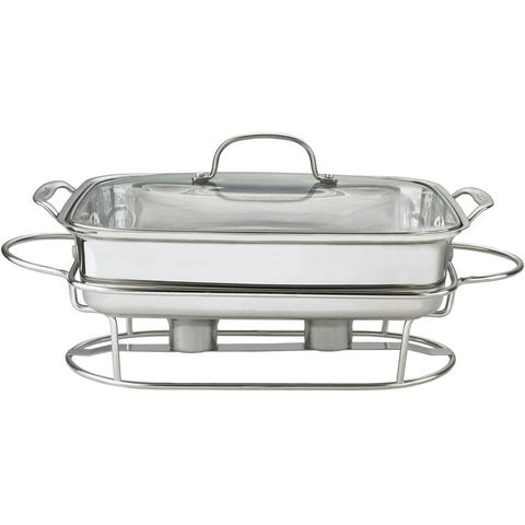 Cuisinart Classic Entertaining Buffet Server