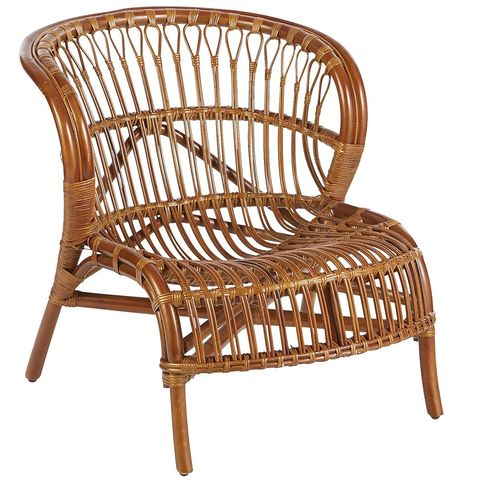 pier1 papa chair
