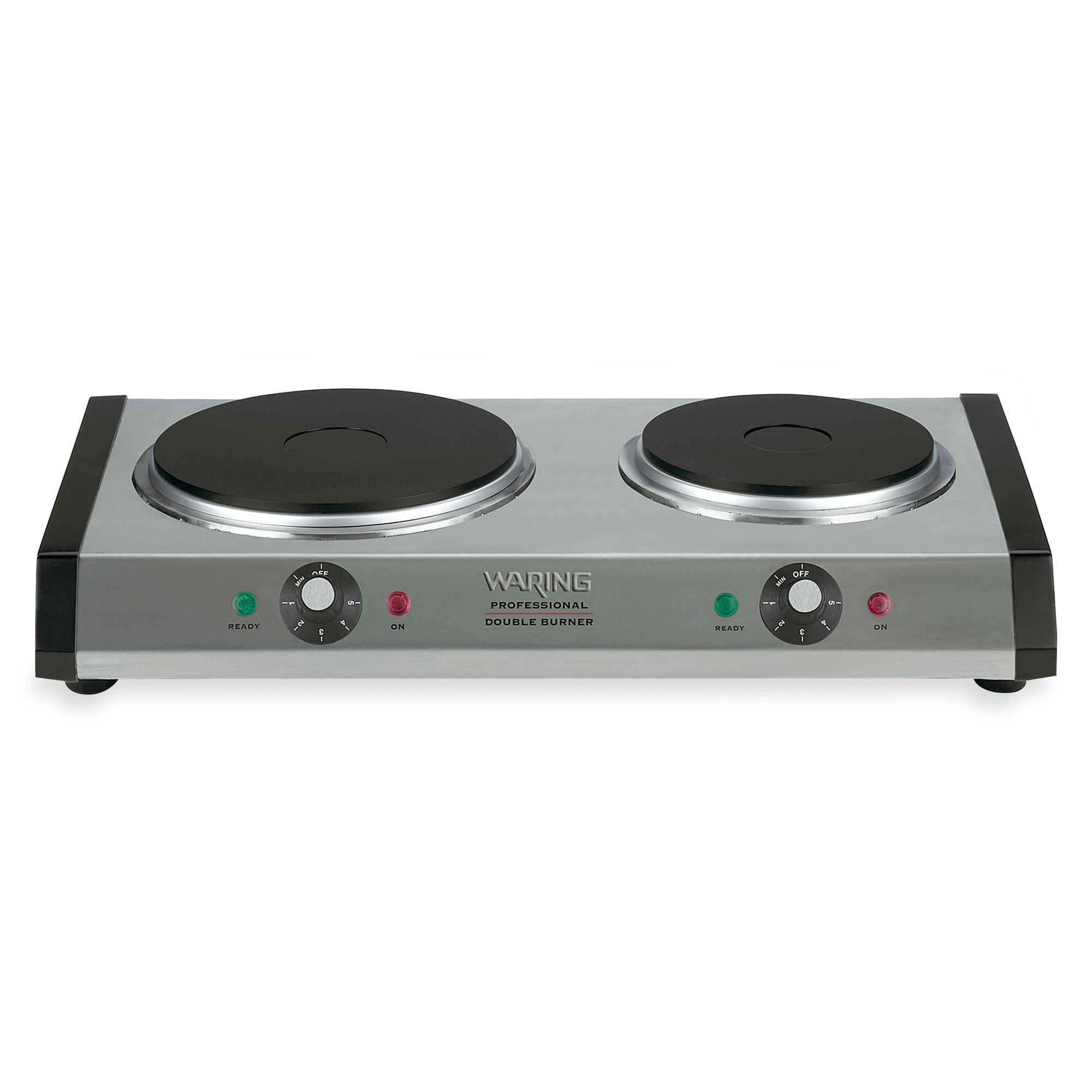 countertop quantum cooktop of induction portable review burner