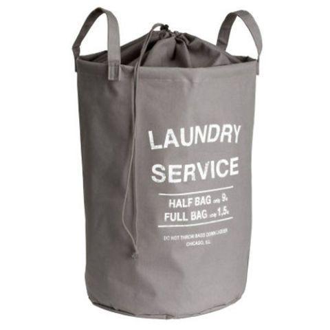 Hm Laundry Service