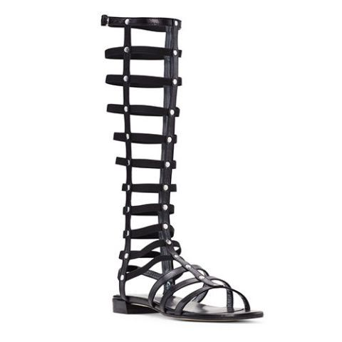11 Best Gladiator Sandals For Women In 2018 Lace Up