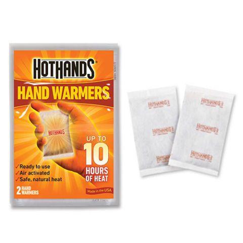 HotHands Hand Warmers Bulk Pack
