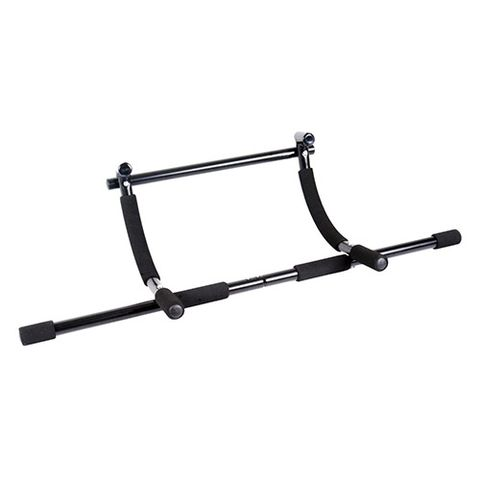 8 Best Home Pull Up Bars 2018 Mounted And Doorway Pull
