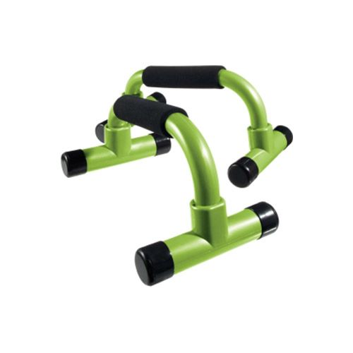 Dicks Sporting Goods Fitness Gear Push Up Bars