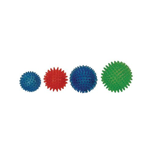 FitBALL Spiky Massage Balls