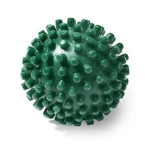 Foot Bubz Massage Ball