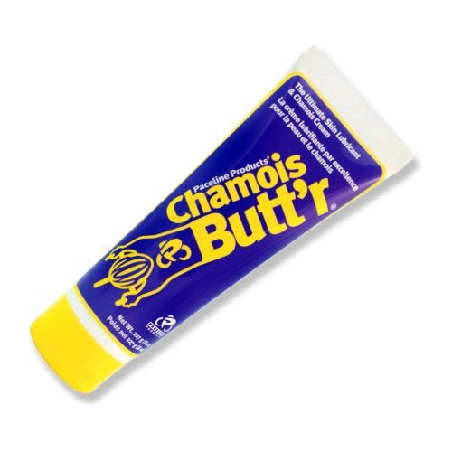 Paceline Products Chamois Butt'r