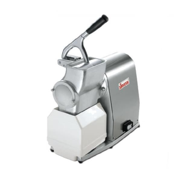 Electric Cheese Graters And ShreddersElectric Cheese Graters At Every Price